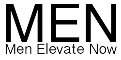 Men Elevate Now